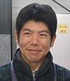Yuji.H