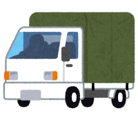 car_kei_truck_horo