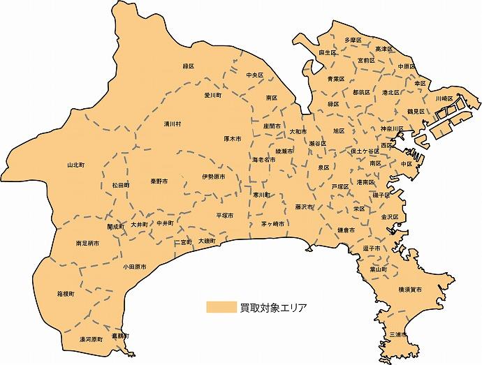 map_kanagawa