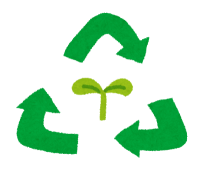 recycle_mark